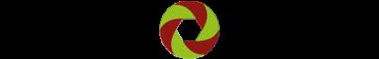 logo Irp